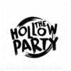 thehollowparty