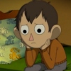 the_worry_wirt
