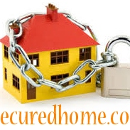 asecuredhome