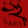 the-red-army