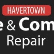 havertowncomputerrepai