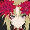 Moedred
