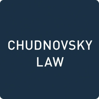 Chudnovsky Law LA