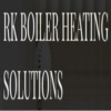 rkboilerheatingsolutio