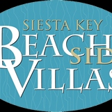siestakeybeach