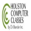 houstonexcelclasses