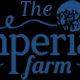The Imperial Farm