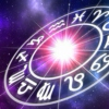 astrologysolution