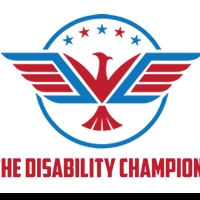 DisabilityChampions