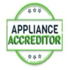 applianceaccreditor