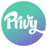 PrivyGist