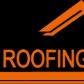 reconroofing321