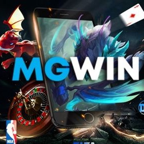 mgwinzz