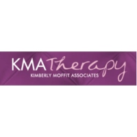 KMATherapy