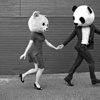 dance with me in my dreams tonight.