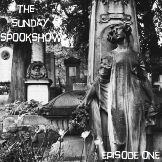 The Sunday Spookshow, Episode One