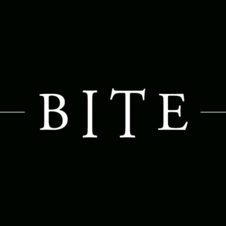 BITE Mix | September 2012