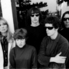 Velvet Underground Covers