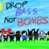 Best Bass Drops [2012]