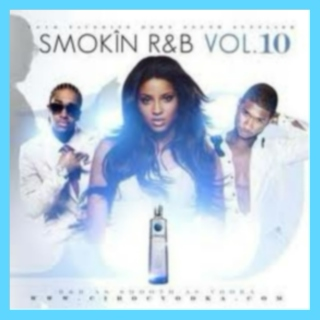 SMOKIN R&B