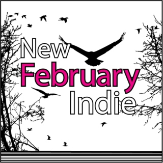 New Indie: February 2012