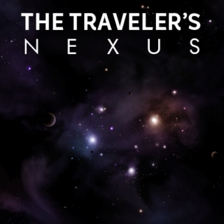 The Traveler's Nexus