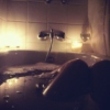 The Philosophy of the Bubble Bath