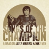 Songs of the Champion: A Marian Hawke Mix