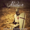 Midian - Sounds From The World Between