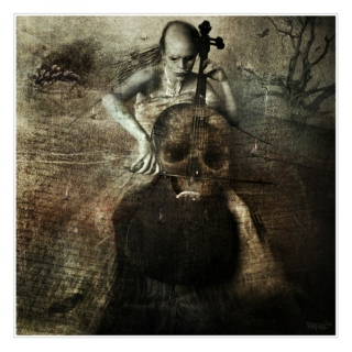 Symphonies of the Dead