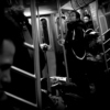 Songs to remind oneself of New York City...
