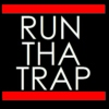 TRAP ANTHEMS - THE TOP MASTER COLLECTON