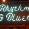 R&B (Get smooth to any groove)!