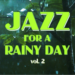 Jazz for a Rainy Day V2