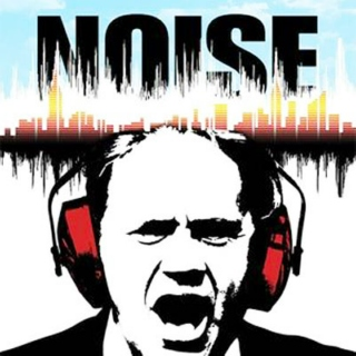 Ultimate 'Bring The Noise' Playlist
