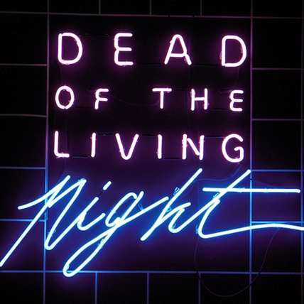 dead of the living night