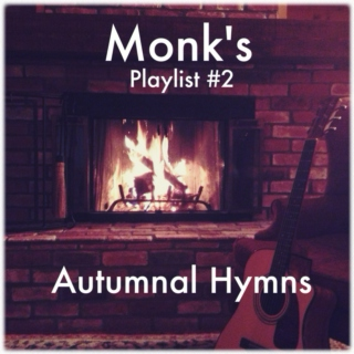 Monk's Playlist #2