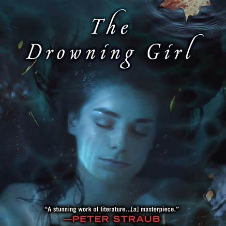 The Drowning Girl (2012)
