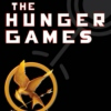 The Hunger Games (2008)