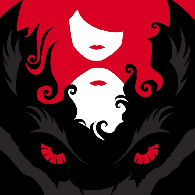 Sisters Red (2010)