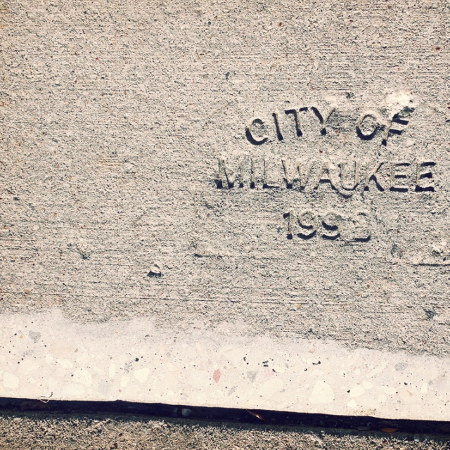 songs for milwaukee