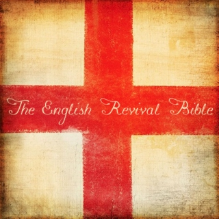 The English Revival Bible