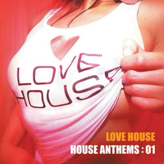The best House music.