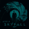Skyfall - James Bond best theme