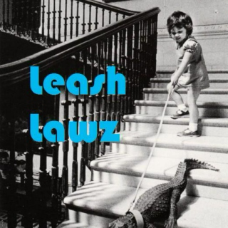 Leash Lawz