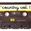 country vol.I