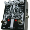 shoegazery
