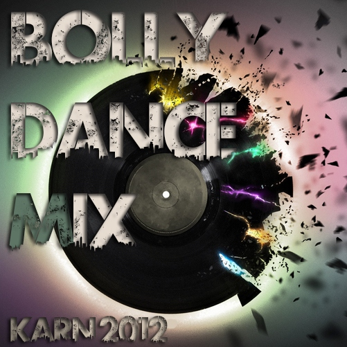Bollywood Dance Mix