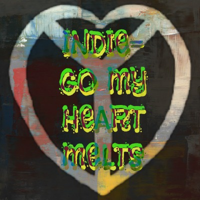 Indie-go my ♥ melts