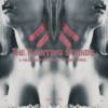 The Haunting Sounds // Volume Three
